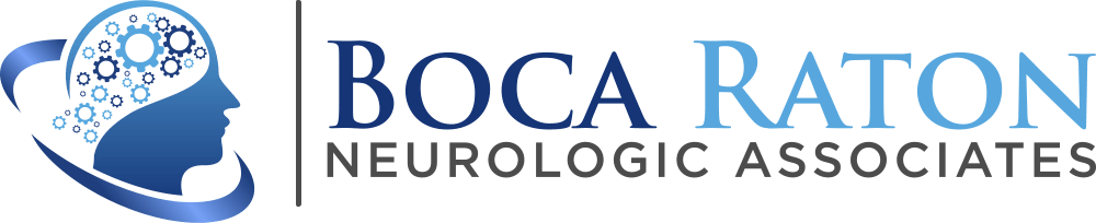 Boca Raton Neurologic Associates