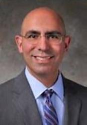 Dr. Douglas J. Black M.D.