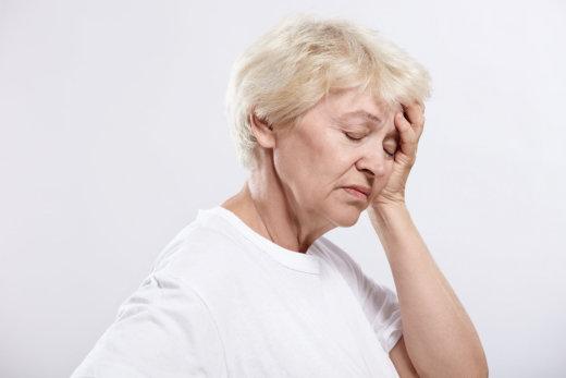 Headache vs. Migraine: What's the Difference?