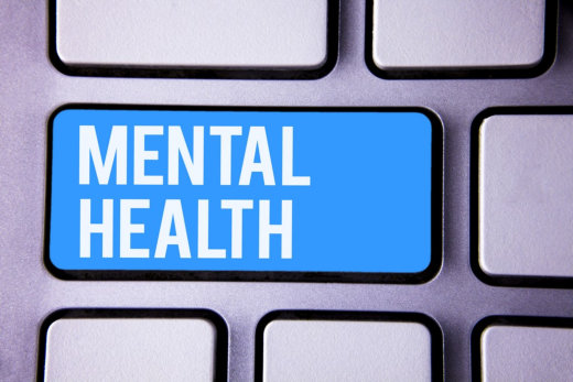 Practical Ways to Improve Mental Health